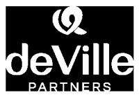 deVille Partners